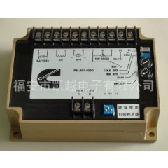 Cummins slow speed governor speed control board 3037359 Cummins